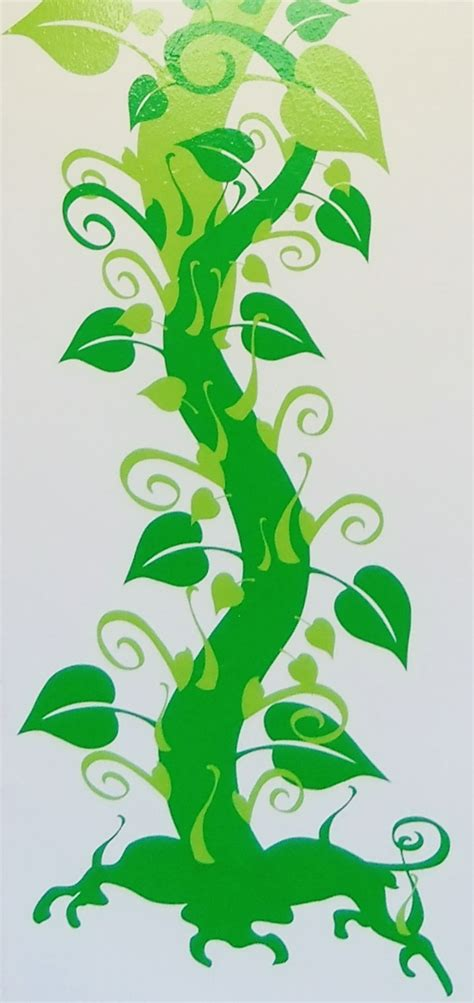 Wall Transfer Stickers flower vine car decals and mixed flower sheet combos car