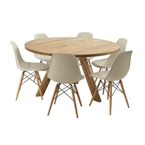 Dining Table Australia Dining Room Concept With Dining Table For 6 Australia Ideas For The House