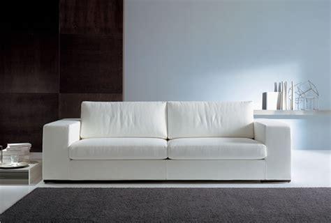 make your sofa modern sofas italian modern sofas modern sectional sofas