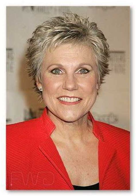 show me murray hair styles 15 pixie hairstyles for over 50 short hairstyles 2016