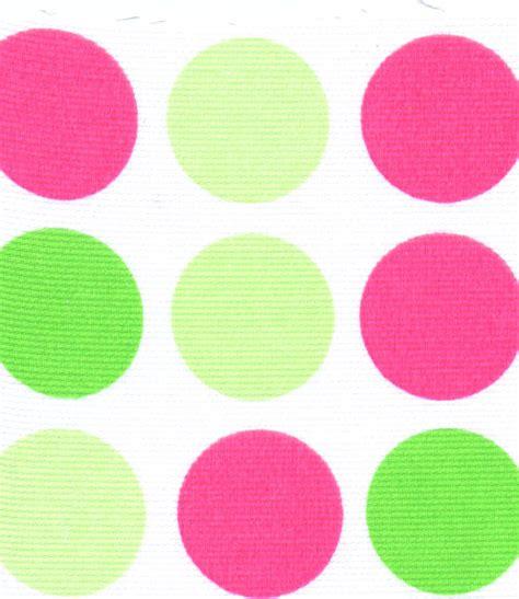desain gamis polkadot designs images polka dots wallpaper and background photos
