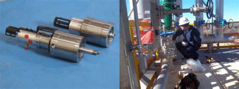 actuator repair service  panvel sector   autoflow engineers controls private limited