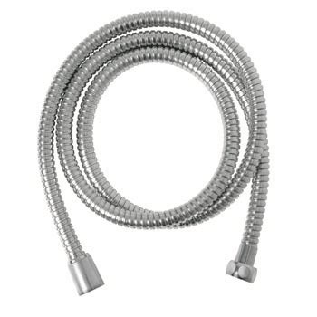 tubo flessibile doccia tubo flessibile doccia inox 802 20 ipierre tubi doccia