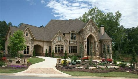mini mansions houses beautiful mansion in michigan mansions