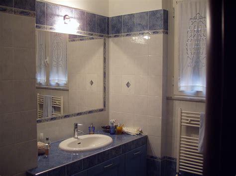 veneta arredi alessandria mobili bagno in muratura moderni bagno rustico in