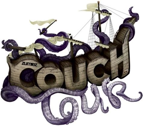 zumiez couch tour the wonder years the cab we came as romans announced for