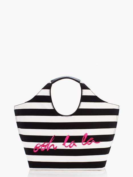 Kate Spade Tate Ooh La La Tote 231 best images about in my closet on clutches country roads and black suede
