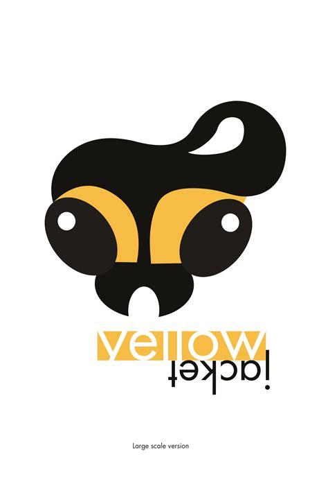 design a jacket logo camburdesign s blog just another wordpress com site