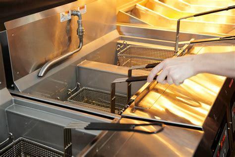degraisser en cuisine puissant nettoyant d 233 graissant cuisine