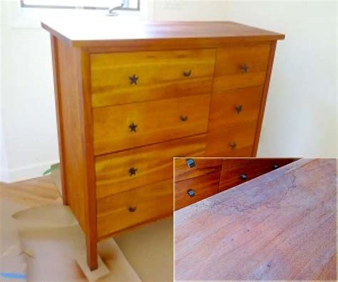 Furniture Restoration New York by New York Furniture Repair 187 Cleaning Leather Furniture