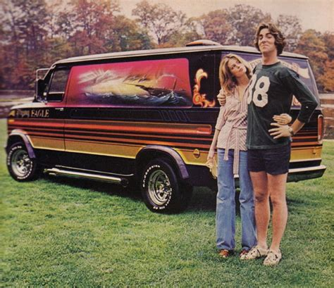 buick beach babe on bed ultimate rock n roll on wheels the 1970 s van