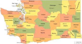 basic map king county wa new calendar template site