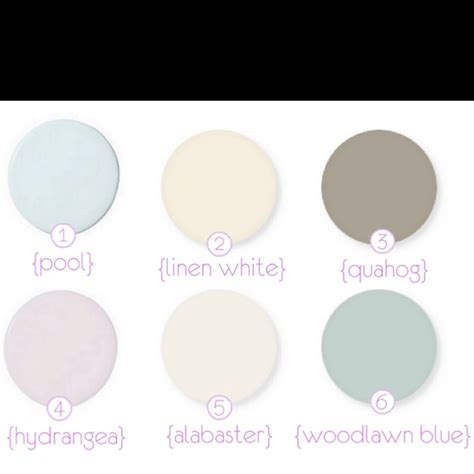 pin by wimberly fair on paint names and paint colors
