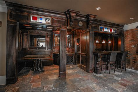 basement bar traditional kitchen minneapolis by basement bar queens gate traditional kitchen atlanta