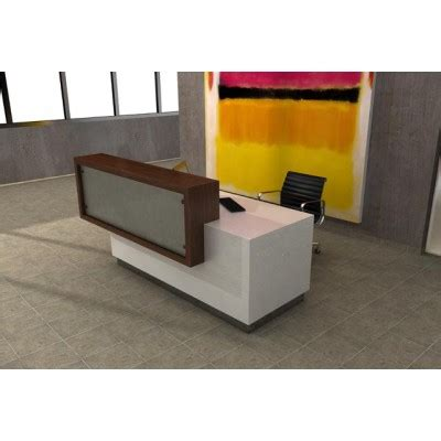 Modern Reception Desk Reception Desks Executive Desks Modern Office Furniture By Edeskco