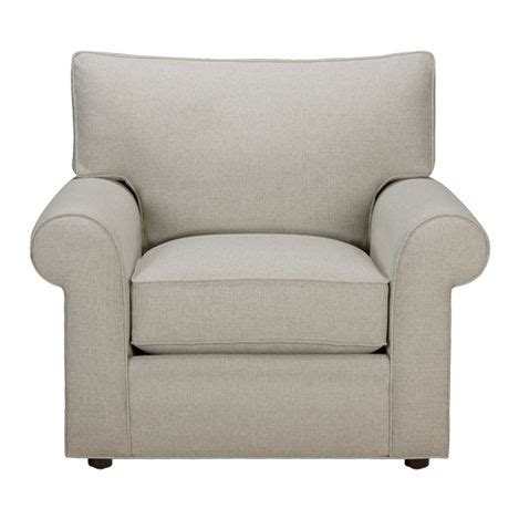 armchair living room shop living room chairs chaise chairs accent chairs ethan allen