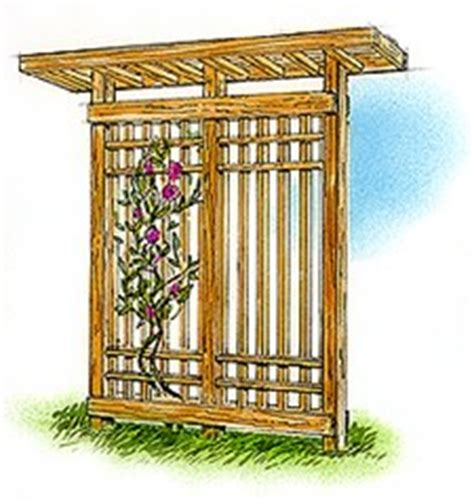 trellis plans free woodworking plans trellis plans pdf plans