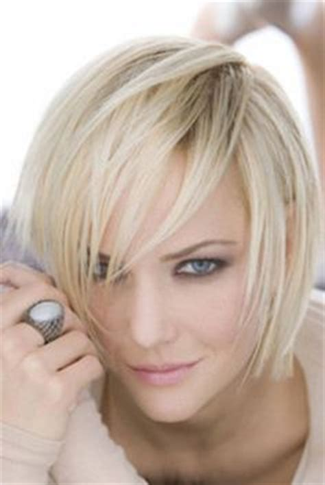 haircut style and more essen bob haircuts on pinterest bobs short bob hairstyles and