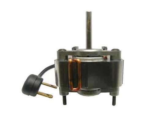 nutone model 9965 fan motor broan part s99080592 fan motor oem dappz com
