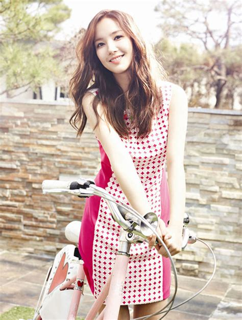 Mie Korea By Anja Store park min compagna fashion