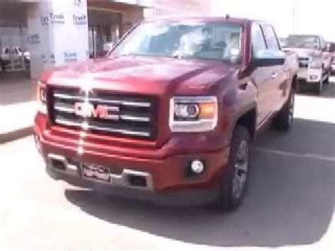 Original Trends Hits The Sle Sale Trail To Kick Shopping In Glendale Fashiontribes La Story Shopping by 2014 Gmc Sle Crew Cab All Terrain 140662 Doovi