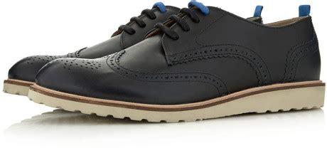 Sepatu Pria Ianun Kaya style sepatu pria terbaru part ii sebarkan org