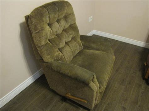 Swivel Base For Lazy Boy Recliner by Olive Green Lazy Boy Swivel Recliner Rocker Stratford Pei