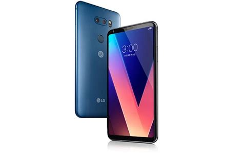 Where Can You Buy Covers 8 Best Lg V30 Cases And Covers You Can Buy Beebom