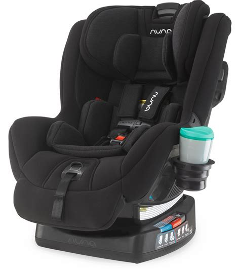 convertible car seats nuna rava convertible car seat indigo