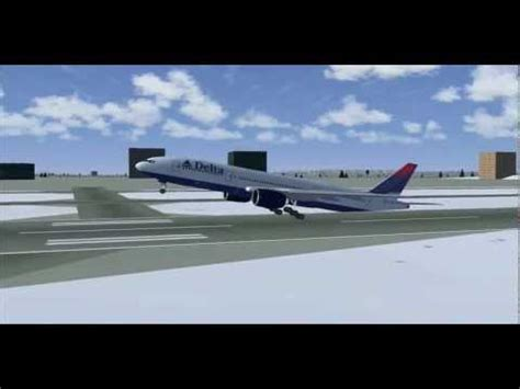 download free full version airplane games flight simulator games best airplane games youtube