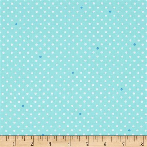 Clearance Quilting Fabric cotton prints clearance discount fabric discount