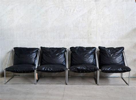 divani cinova fodere divani cinova sedie design mobili soggiorno