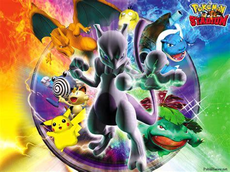 imagenes de pokemon para dibujar fondo de pantalla para fondo pokemon stadium en fondos de pantalla