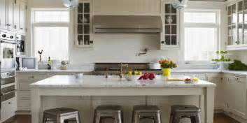 trending kitchen colors the 3 biggest kitchen trends of 2014 might surprise you