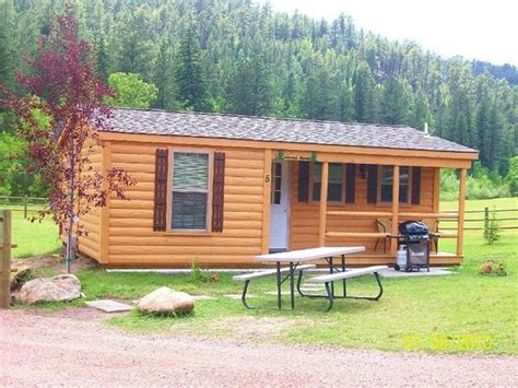 Keystone Cabin Rentals by Cabin 1 Picture Of American Pines Cabins Keystone