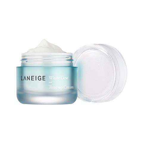 Laneige White Dew skincare white dew tone up laneige sg
