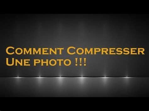 comment compresser une photo en une minute doovi