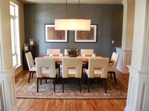 Dining Room Designs hinrei 223 ende esstischlampen individualisieren den raum