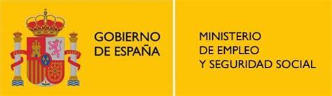 ministerio de trabajo y seguridad social de costa rica ministerio de empleo y seguridad social logos imagen