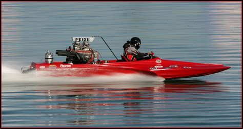 drag boat racing on tv drag boat race racing ship hot rod rods drag engine fw