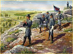 turning points of the american civil war engaging the civil war books 1000 images about civil war on gettysburg