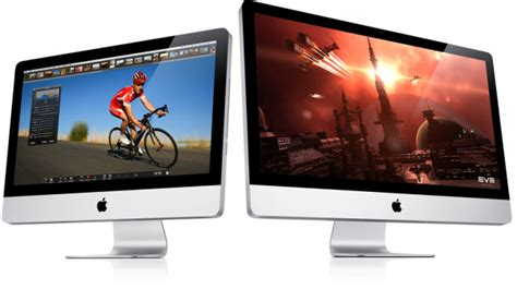 best place to buy refurbished computers best places to buy a refurbished mac computer