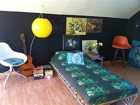 chalkboard paint bedroom ideas 50 chalkboard wall paint ideas for your bedroom