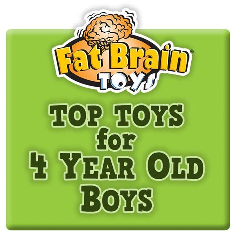 best christmas toys for 4 year old twins top picks for 4 year boys top toys and boys