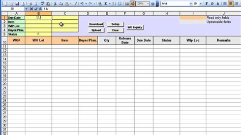 28 order tracking spreadsheet template shipment tracking