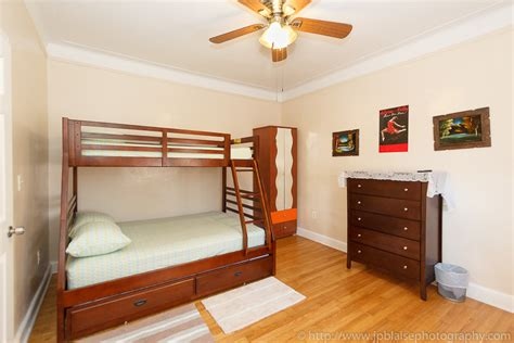 3 bedroom apartments nyc no fee three bedroom apartments in nyc home design