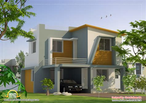 home design story videos march 2012 kerala home design and floor plans