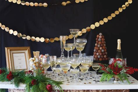 planning an open house party celebrate in style with a chocolate chagne holiday open house party evite