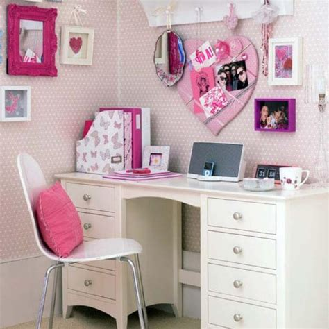 kids desk idea 20 cool ideas to design a workplace in a kids room