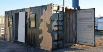 Free Garage Plans And Designs advantages of a hunting cabin container gocontainers